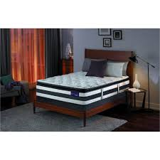 split king mattress serta observer super pillow top icomfort