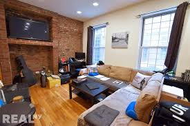 349 Best Hell S Kitchen - 349 east 14th street gramercy park manhattan ny home for rent