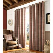 beige and gold curtains medium size of kitchen curtain patterns