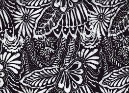 Batik Upholstery Fabric Batik Fabric Batik Quilting Fabrics Harts Fabric Store