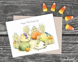 plumpest pumpkin pug card pug card