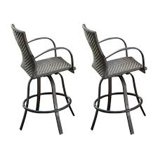 Bar Patio Furniture Clearance Bar Stool Lowes Outdoor Patio Furniture Lowes Counter Stools