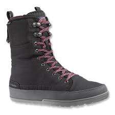 patagonia s boots lightweight waterproof patagonia boots patagonia activist