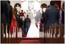 Photographers In Ri Providence G Wedding Photos Jackie U0026 Simon
