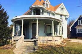 Cottages For Sale In Colorado by 10 Under 50 Old Houses For Sale And Historic Real Estate Listings
