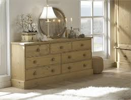 meuble commode chambre beautiful commode chambre design images design trends 2017