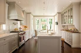 Free Online Kitchen Design by Kitchen Design Magnificent Virtual Home Planner Free Virtual House