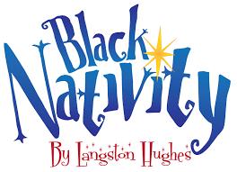 Gaithersburg Arts Barn Tickets To Black Nativity Gaithersburg Arts Barn In Gaithersburg