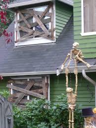 Wholesale Halloween Outdoor Decorations by Resultado De Imagen Para Decoration Halloween Ideas Aderezos