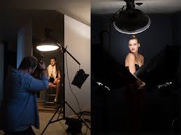 overhead lighting six reasons why your light is not right fstoppers