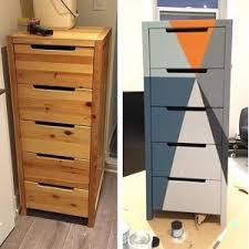 where can i buy paint near me does home depot sell chalk paint near me