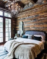interior design homes photos foxtail house by pearson design interior