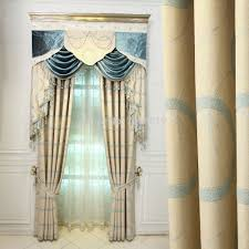 Custom Bedroom Curtains White Curtains Window Cloth Curtains Designs Ready Made Striped Design