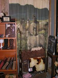 oohs and aahs quinlan texas home decor western shower curtains