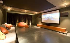 Home Cinema Living Room Ideas 100 Home Theatre Design Tips Samsung Smart Home Theater