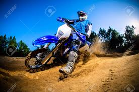 motocross bike photos dirt bike stock photos u0026 pictures royalty free dirt bike images