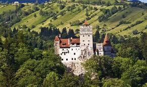 vlad the impaler castle bran castle explore wonders