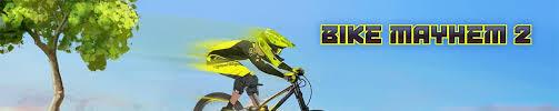 bike mountain racing mod apk bike mountain racing hack mod apk cheats tips and guide