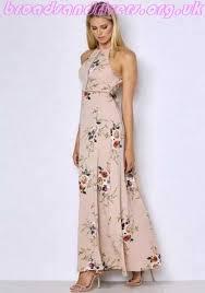 maxi dresses uk maxi dresses www broadsandrivers org uk