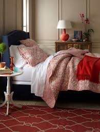 Popular Bedroom Colors by 20 Fantastic Bedroom Color Schemes
