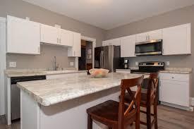 kitchen design milwaukee 53210 homes for sale u0026 real estate milwaukee wi 53210 homes com
