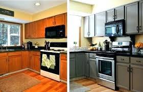 painting dark cabinets white painting cherry cabinets paint kitchen cabinets white full size of