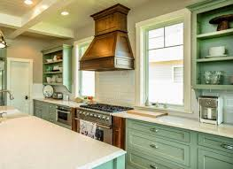 kitchens plus the north east s premier kitchen bathroom 98 best viking images on pinterest kitchen ideas home ideas and