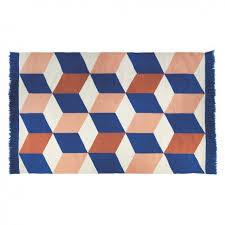 Blue And White Striped Rugs Uk Rugs U0026 Runners Modern Large U0026 Small Designs Habitat