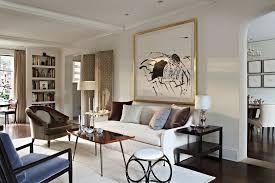 decorated homes interior decor luxury homes interior design