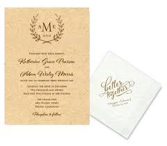 wedding invite sles wedding resources wedding stationery grey likes weddings