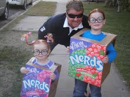 Halloween Costumes Nerd 100 Diy Halloween Costumes Images Costume