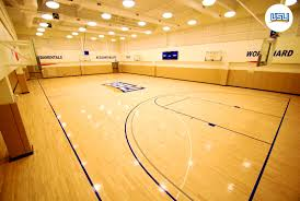 Scenic Plus Laminate Flooring Apartments Scenic Guide Indoor Basketball Court And Floor Tips