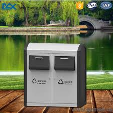 Household Trash Compactor Waste Bin Compactor Waste Bin Compactor Suppliers And