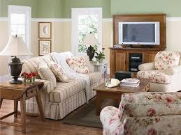 living room 31 glamorous living room paint ideas with retro full size of living room 31 glamorous living room paint ideas with retro style and