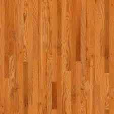 Laminate Flooring At B And Q Wood Laminate Flooring Design Ideas Zonaj Co Laminate Flooring