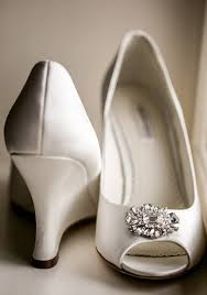 wedding shoes auckland 37 best wedding shoes images on wedding tails shoes