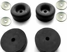 Guitar Speaker Cabinet Parts Speakers Unbranded Universal Pro Audio Parts U0026 Accessories Ebay