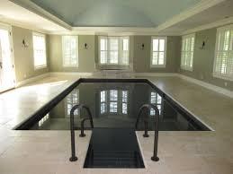 Interior Design Career Opportunities by Career Opportunities Augusta Aquatics