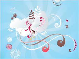 Designs For Decorating Files Ornament Free Vector Download 9 719 Free Vector For Commercial