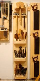 best 25 tool rack ideas on pinterest garden tool organization