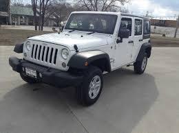 jeep wikipedia jeep company cars uvan us