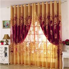 Burgundy Curtains For Living Room Grommet Top Grommet Top Curtains Beddinginn Com