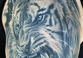 tribal lion tattoos for men eemagazine com