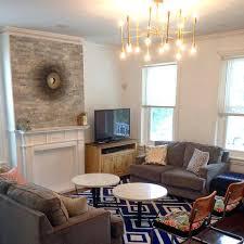 Meurice Chandelier Jonathan Adler Meurice Chandelier Amazing Office Guest Bedroom