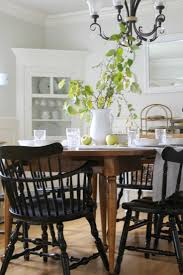 126 best farmhouse dining images on pinterest farmhouse kitchens