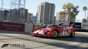 forza motorsport 5 cars forza motorsport 5 and battlefield 3 headline september u0027s xbox