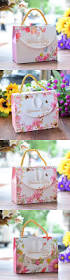 bride groom wedding favor boxes best 25 wedding candy boxes ideas on pinterest diy wedding gift