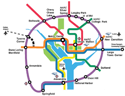 washington dc metro map national harbor rebuilding place in the space transportation demand