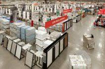 floor and decor store hours creative floor and decor store hours cialisalto com