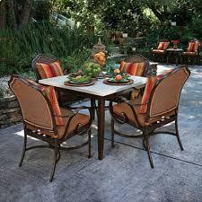 Westwood Comfort Furniture Westwood 5 Piece Dining Set By Peak Season Sam U0027s Club